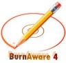 BurnAware 5.3 Beta