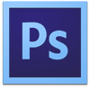 Adobe Photoshop CS6 13.0.1.2
