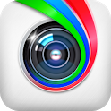 Photo Editor by Aviary 3.6.1