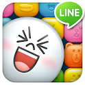 LINE JELLY 1.0.3