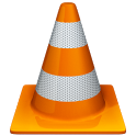 VLC media player 2.1.1 Final