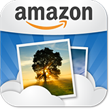Amazon Cloud Drive Photos 1.7