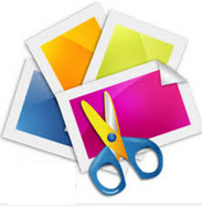 Picture Collage Maker Pro 4.1.3