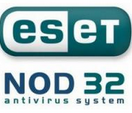 ESET NOD32 Antivirus 9.0 Beta