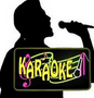 Easy Karaoke Player 2014