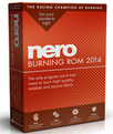 Nero Burning ROM 2014 15.0.03900