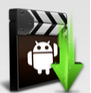 Free Video to Android Convert Wizard โปรแกรมแปลงไฟล์ MP4