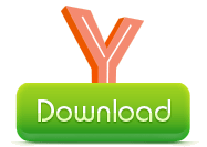 Freemake YouTube MP3 Boom 1.0.5.3
